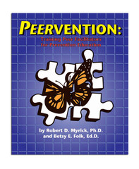 Peervention Student Handbook