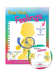 Face Your Feelings with CD