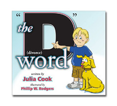 """The """"D"""" Word"""