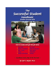 Successful Student Handbook