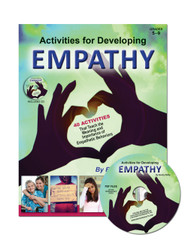 Activities for Developing Empathy with CD
