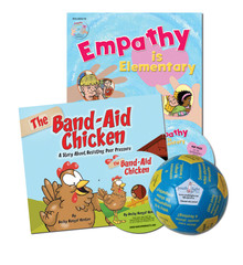 Elementary Empathy 3-Pack