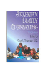 Adlerian Family Counseling 3rd Edition