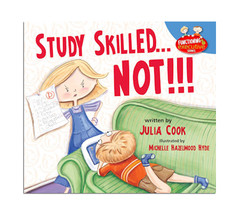Study Skilled ... NOT!!!