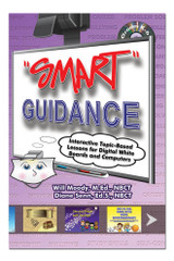 SMART Guidance CD: Volume 1