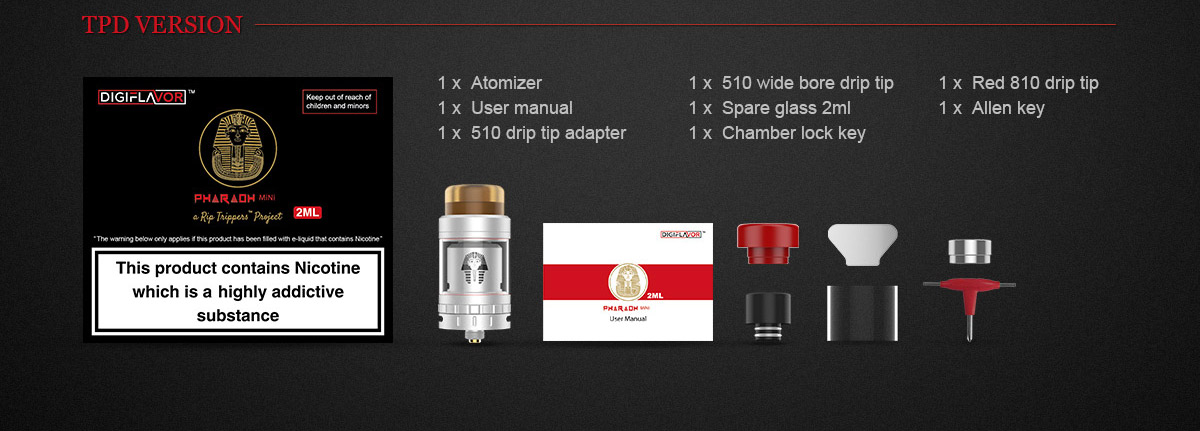 digiflavor-pharaoh-mini-rta-more-info.jpg