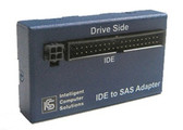 SAS to IDE Adapter for IM4000 family with Open Tray