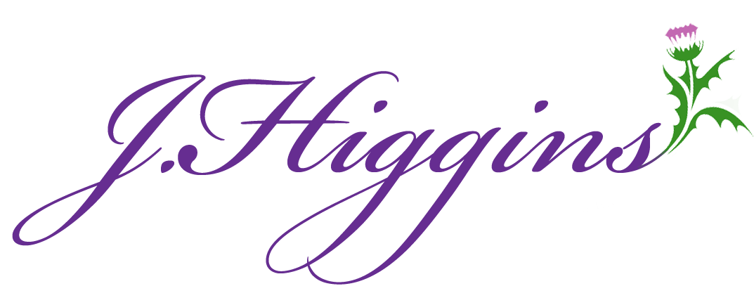 J. Higgins, Ltd.