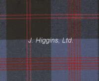 Tartan by the yard (Angus Mod)