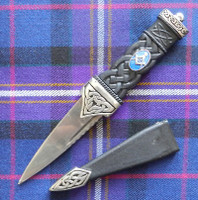 Masonic Sgian Dubh
