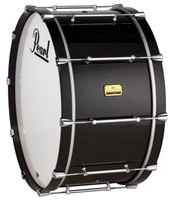 Pearl Bass Drum