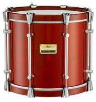 Pearl Tenor Drum