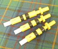 Highland Reeds Balance Tone Drone Reeds