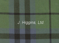 Tartan by the yard (Keith Anc)