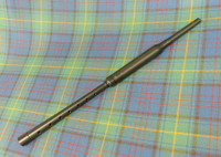 Child Practice Chanter