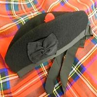Glengarry Hat