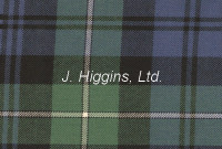 Tartan by the yard (Forbes Anc)