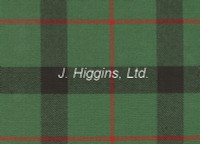 Tartan by the yard (Kincaid Anc)