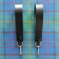 Sporran Suspenders
