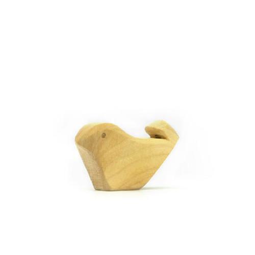 Glueckskaefer Bird Whistle