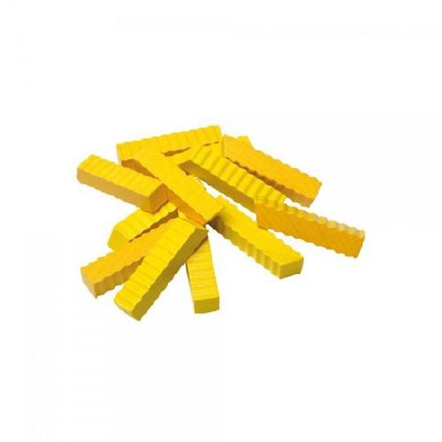 Erzi Wooden French Fries
