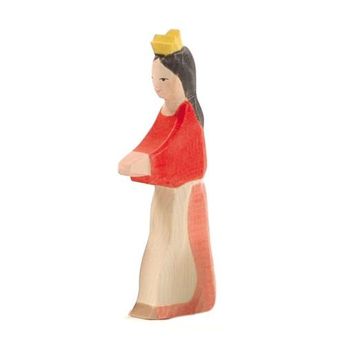 Ostheimer Snow White - Ostheimer Toys