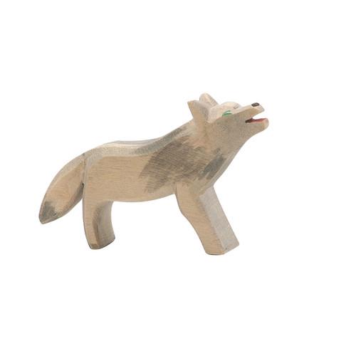 Ostheimer Wolf - Ostheimer Toys