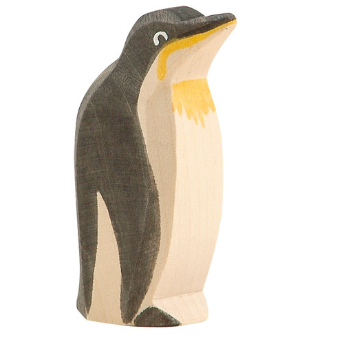Ostheimer Penguin