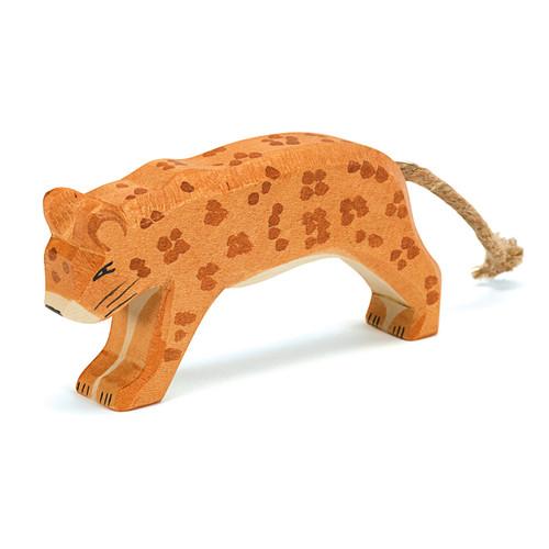 Ostheimer Leopard