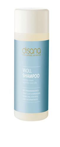 Disana Wool Shampoo