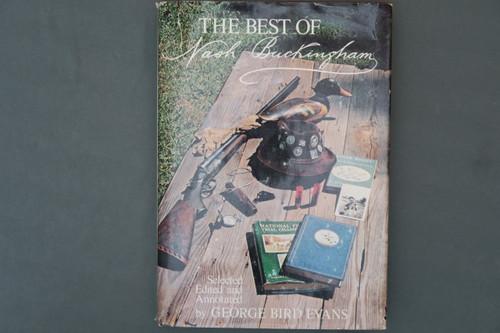 The Best of Nash Buckingham