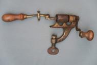 Bridgeport Gun Implement Co 12 Gauge Crimper