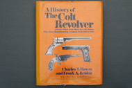 A History of the Colt Revolver