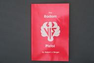 The Radom Vis Pistol by Robert J. Berger