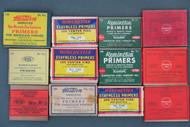 Vintage Primer Collection
