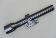 Bushnell Magnum Phantom 2.5X Handgun Scope with Smith & Wessson N Frame Mount