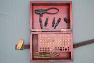 38-55 Reloading Kit