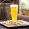 20 oz Pub Pilsner Glass