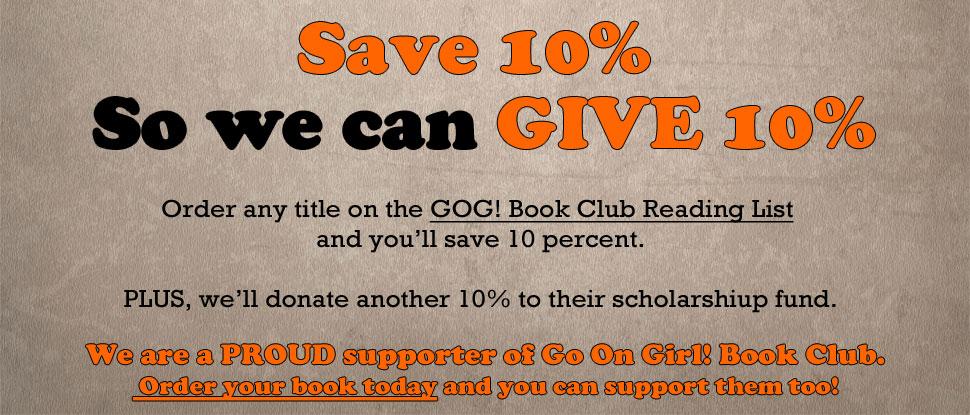 gog-save-10-give-10-banner-970-v2.jpg