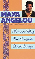 I Know Why the Caged Bird Sings 9780553279375