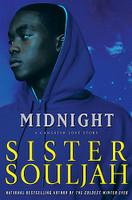 Midnight by Sister Souljah