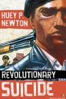 Revolutionary Suicide: Penguin Classics Deluxe Edition