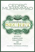 The Entrepreneurial Secret Book Series Vol III