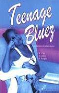 Teenage Bluez
