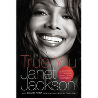 True to You:  A Journey to Finding and Loving Yourself