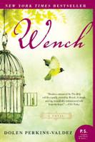 Wench (PB)