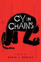 Cy in Chains
