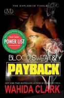 Blood Sweat & Payback