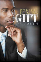 Gift of Faith