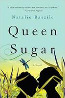 Queen Sugar (PB)